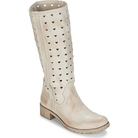 e6d43799b8 μποτες γυναικειες μπεζ - Γυναικείες Μπότες