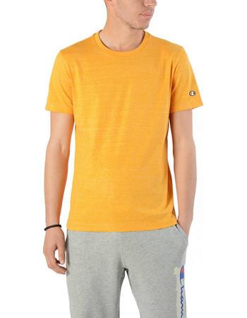 657e2ac9f14a xl μπλουζακια - Ανδρικά Ρούχα (Σελίδα 55)