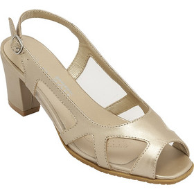 aafe489a6de χρυσο και - Γυναικεία Ανατομικά Παπούτσια (Σελίδα 5) | BestPrice.gr