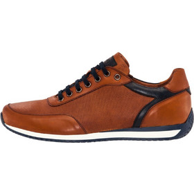 shoes - Ανδρικά Sneakers Kricket (Σελίδα 2)  1d963a23372