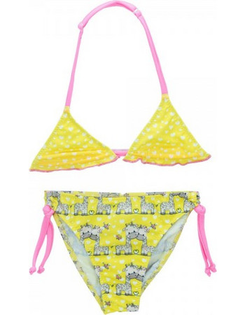 8558ef85e6a swimwear - Μαγιό Κοριτσιών (Σελίδα 8) | BestPrice.gr