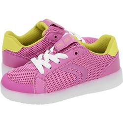 Casual Παιδικά Παπούτσια Geox J Kommodor G.A S J824HA-01454-C8301 9d848a6c7a6