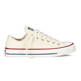 Converse Chuck Taylor All Star Classic M9165C 5acba5d9975
