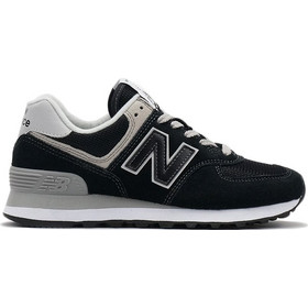 Γυναικεία Αθλητικά Παπούτσια New Balance  1b0b2076c55