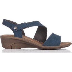 b444db37e64 ανατομικα γυναικεια παπουτσια καλοκαιρινα - Γυναικεία Ανατομικά ...
