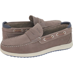 ddc53c61fbb texter shoes | BestPrice.gr