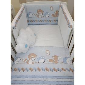 bbf35feb840 baby star προικα μωρου - Βρεφικά Σετ Προίκας (Σελίδα 2) | BestPrice.gr