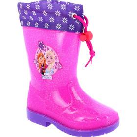 frozen για κοριτσια - Παπούτσια Κοριτσιών (Σελίδα 3)  c49134f3d2a