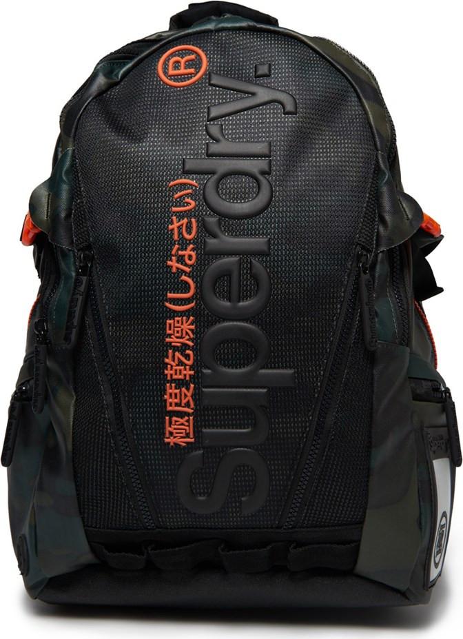b3615d5cb2 mesh bag - Τσάντες
