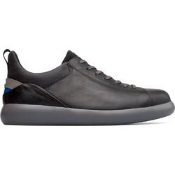 57b59b8e0f0 παπουτσια camper pelotas μαυρα | BestPrice.gr