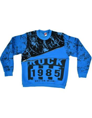 6eac3c1edb09 παιδικες μπλουζες - Μπλούζες Αγοριών (Σελίδα 3)