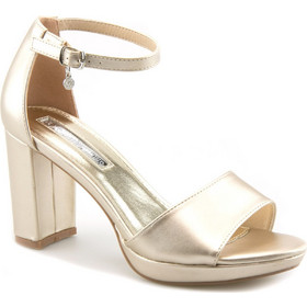 67c9dcc46 χρυσα παπουτσια - Γυναικεία Πέδιλα   BestPrice.gr