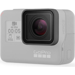 GoPro Protective Lens Replacement for HERO5 Black (έως 3 Άτοκες δόσεις)