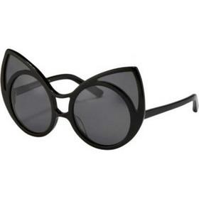 γυαλια πεταλουδα - Γυναικεία Γυαλιά Ηλίου Linda Farrow. γυαλια πεταλουδα  Linda Farrow · Linda Farrow KR1 C1 301f32b339a