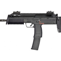 *ΑΕΡΟΒΟΛΟ AIRSOFT GAS H&K MP7A1 GBB