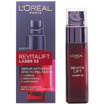 L'Oreal Revitalift Laser X3 Serum 30ml