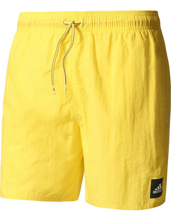 bermouda - Ανδρικά Μαγιό Adidas  a1eb1e856a0