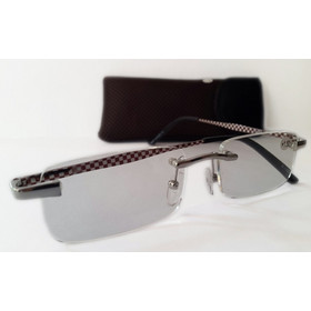 Γυαλιά Πρεσβυωπίας +3.00 (χωρίς σκελετό με λεπτούς καφέ καρώ βραχίονες) 24e4c85a343