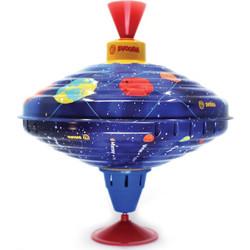 παιχνιδια σβουρα - Διάφορα Παιδικά Παιχνίδια (Σελίδα 2)  881c8fc0502
