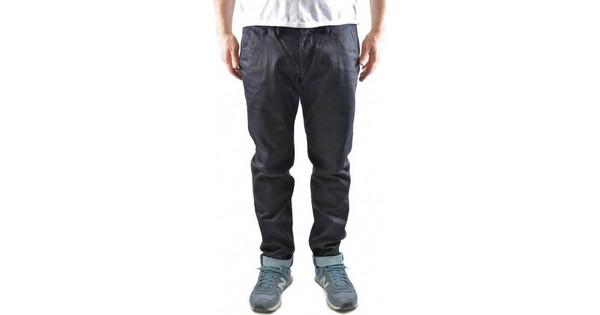 088f6e4d2e11 staff jeans culton - Ανδρικά Τζιν