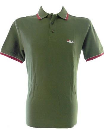 πρασινο - Ανδρικές Μπλούζες Polo (Σελίδα 9)  40641003cad