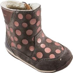 b0bad9a3fb GEOX ΜΠΟΤΑ ΚΟΡΙΤΣΙ - B740AD 00022 C9006 · Μπότες Κοριτσιών