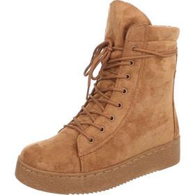 ... Γυναικεία Μποτάκια Flat Ld Shoes. μποτακια γυναικεια φθηνα Ld Shoes ·  0657 LD Casual σουέτ μποτάκια - καφέ 02d956cebe6