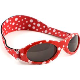 κοκκινα γυαλια ηλιου - Παιδικά Γυαλιά Ηλίου  f300c3a2592
