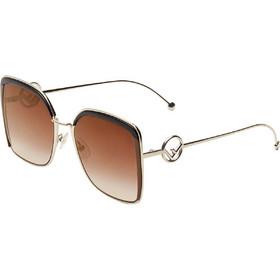 b848ffe361c γυαλια ηλιου fendi - Γυαλιά Ηλίου Γυναικεία | BestPrice.gr