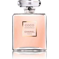 31cb34d132 Chanel Coco Mademoiselle Eau de Parfum 50ml
