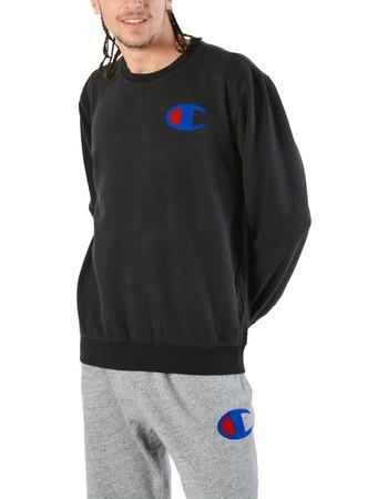 b16560ece455 champion sweatshirt - Διάφορα Ανδρικά Αθλητικά Ρούχα   BestPrice.gr