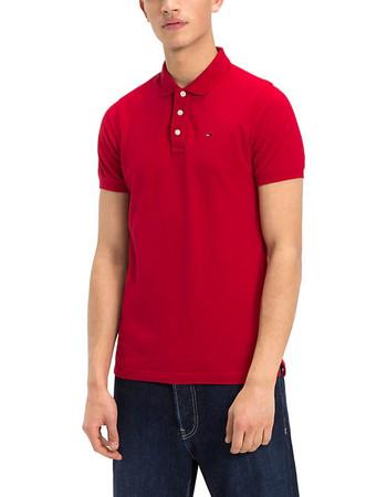 1592d658d767 ανδρικη μπλουζα tommy hilfiger - Ανδρικές Μπλούζες Polo (Σελίδα 3 ...