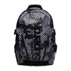 Superdry Camo Tarp Backpack M91007MT-05Q edcb3049d0b