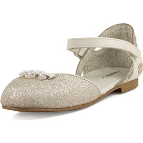 παπουτσια mayoral - Μπαλαρίνες Κοριτσιών (Σελίδα 2)  f7437ad3cf7