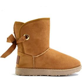 μποτακια γυναικεια φθηνα Ideal Shoes. ΔημοφιλέστεραΦθηνότεραΑκριβότερα.  Εμφάνιση προϊόντων. ΥΦΑΣΜΑΤΙΝΑ ΖΕΣΤΑ ΜΠΟΤΑΚΙΑ 85269bfbe5e