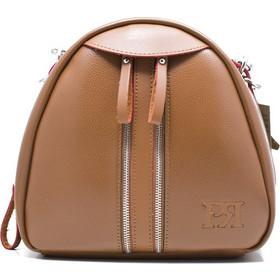 1becbd2b9a Γυναικεία τσάντα σακίδιο Pierro 90515 ΤΑΜΠΑ