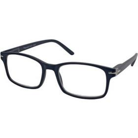 02b2892fcc πρεσβυωπιας γυαλια - Γυαλιά Οράσεως (Σελίδα 4)