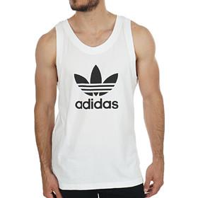 2bfa385fb807 αμανικο adidas - Ανδρικές Αθλητικές Μπλούζες