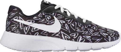 low priced 5b821 e06df Nike Tanjun Print GS 833668-003  BestPrice.gr