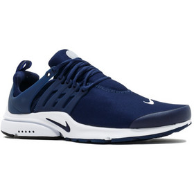 71c5734a2a7 nike air presto προσφορες - Ανδρικά Αθλητικά Παπούτσια | BestPrice.gr