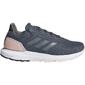 4454bb64e2f Γυναικεία Αθλητικά Παπούτσια Adidas Γκρι   BestPrice.gr