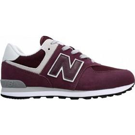 6e174c1e0a2 Αθλητικά Παπούτσια Κοριτσιών New Balance | BestPrice.gr