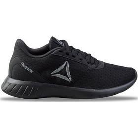 fdfcd740336 Γυναικεία Αθλητικά Παπούτσια Reebok | BestPrice.gr