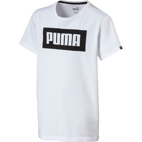 c25167db68b9 Puma Rebel Tee 850202-02