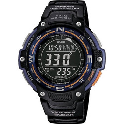 ηλεκτρονικα ρολογια  cbe54938306