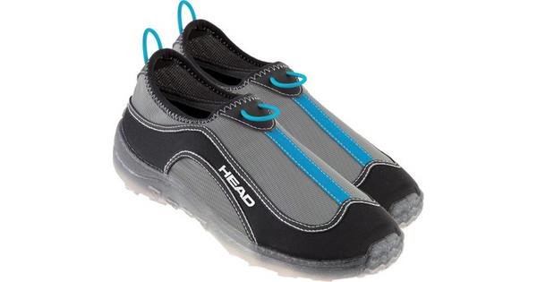6599fed9aeb 47 - Ανδρικά Παπούτσια Θαλάσσης | BestPrice.gr