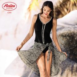 Anita Μαγιό Ολόσωμο Μαστεκτομής 6374 Florinia CUP B 8d3c9e6b710