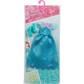 13b01a9d6b5 φορεματα - Παιδικά Παιχνίδια (Φθηνότερα) (Σελίδα 2) | BestPrice.gr