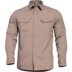 πουκαμισα - Διάφορα Ρούχα Εργασίας (Σελίδα 3)  a9fee2e9225