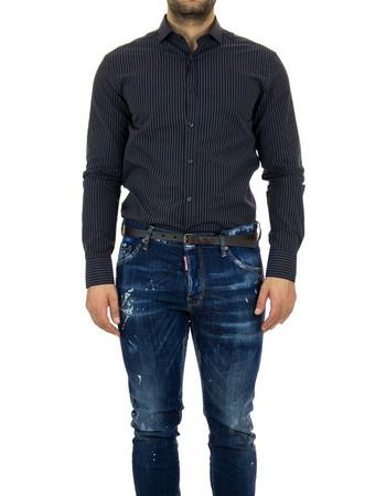 ανδρικα πουκαμισα πουκαμισο - Ανδρικά Πουκάμισα Vittorio Artist ... 5e1daff33e5